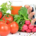 Diabetes Diet Guidelines