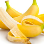 Banana Health Benefits