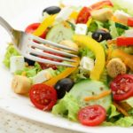 What Is a Low Fat Diet?